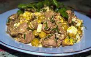 Салат с вешенками: острый, теплый, слоями, как приготовить, вкусные пошаговые рецепты
