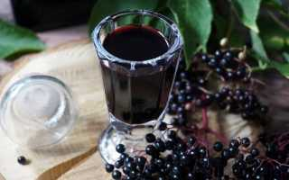 Самогон на черемухе: рецепт браги, на сушеной черемухе, на щепе, польза и вред