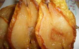Вяленые персики: польза и вред, как вялить в домашних условиях, в электросушилке