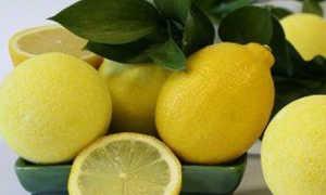 Чем полезен лимон для организма: для мужчин, для женщин, для беременных, для детей, состав, калорийность, витамины