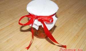 Баклажаны (синенькие) по-херсонски на зиму: самые вкусные рецепты