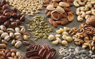 Как хранить очищенные грецкие орехи, в скорлупе, колотые, зеленые