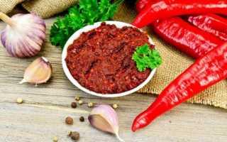 Как приготовить лазы (лазджан, лаза): рецепты приготовления соуса