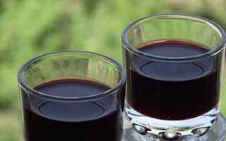 Вино из шелковицы (тутовника): рецепты приготовления в домашних условиях, отзывы