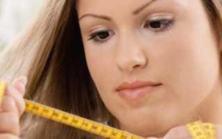 Чайный гриб для похудения: польза и вред, как пить чтобы похудеть, как принимать при диете