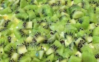 Салат Изумрудная россыпь: 8 пошаговых рецептов с фото