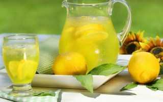 Горячая вода с лимоном: польза и вред, натощак по утрам, отзывы, рецепты