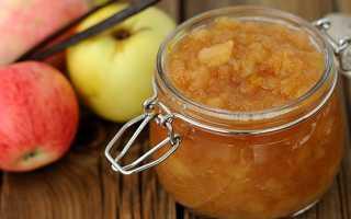 Джем из груши на зиму: рецепты с яблоками, с лимоном, с апельсинами, со сливами, в мультиварке