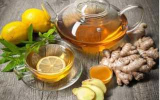 Чай с лимоном и медом: зеленый, черный, калорийность, при беременности, для похудения