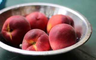 Польза персиков для организма женщины: можно ли при беременности, при грудном вскармливании, персиковые листья от миомы