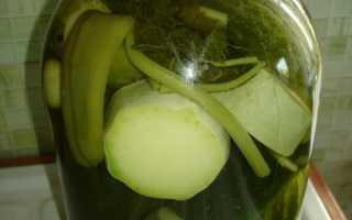 Закатка ассорти из огурцов, кабачков и перца на зиму: пошаговые рецепты с фото, без стерилизации