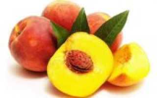 Как заморозить персики на зиму в морозилке: заморозка в домашних условиях целиком, с сахаром, кубиками, пюре