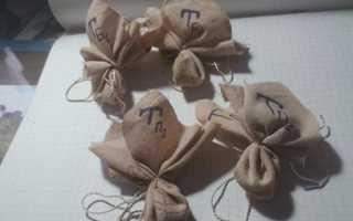 Сельдерей черешковый: уход в открытом грунте, выращивание рассадой, агротехника