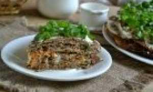 Закуски: на праздничный стол и каждый день, способы приготовления