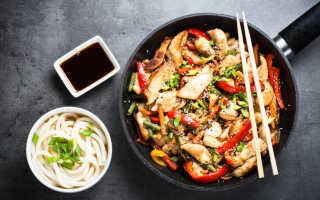 Курица с вешенками: рецепты со сливками, сметаной, картошкой, на сковороде