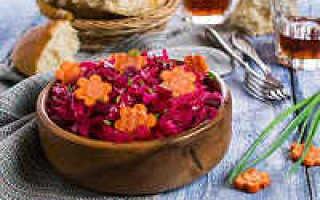Салат Аленка из свеклы на зиму: очень вкусные рецепты с фото