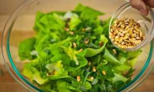 Кедровые орехи: польза и вред для женщин, беременных, мужчин, детей
