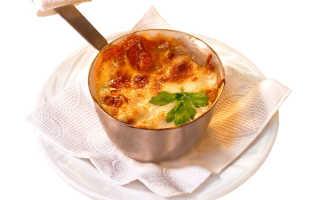 Жульен (жюльен) из шампиньонов: рецепт классический, простой, как приготовить в духовке, в шляпках, из свежих, маринованных