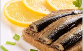 Какую рыбу консервируют на зиму: рецепты в томате, в банках, в духовке