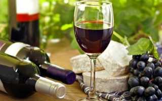 Как сделать из домашнего виноградного сока вино