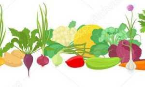Лунный календарь садовода-огородника на октябрь 2020 года: посевной, посадочный, таблица благоприятных дней