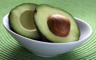 Бутерброды с авокадо: рецепты с яйцом, рыбой, творожным сыром