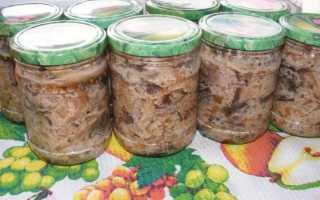 Баклажаны с майонезом на зиму: лучшие рецепты приготовления, отзывы