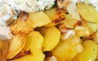 Рядовки жареные: как приготовить, фото, рецепты с картошкой, сметаной
