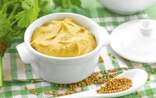 Маринованные огурцы с семенами горчицы на зиму: рецепты в литровых банках