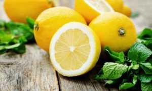 Как хранить лимон в домашних условиях: разрезанный, в холодильнике, на зиму, сроки хранения