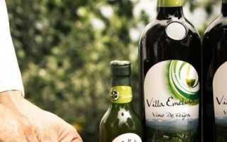 Вино из фейхоа