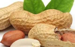 Как быстро очистить арахис от шелухи и скорлупы в домашних условиях