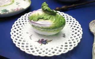 Соус из авокадо вместо майонеза: постные рецепты к салату