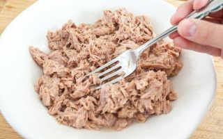 Паштет из консервированного тунца: диетический, рецепты с фото с яйцом, с помидорами