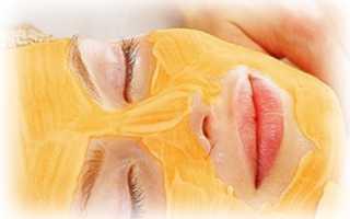 Маска для лица из тыквы: от морщин, омолаживающая, для волос, отзывы, рецепты
