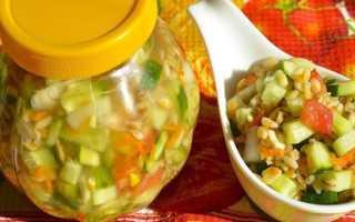 Рассольник на зиму из свежих огурцов: рецепты заготовок, видео
