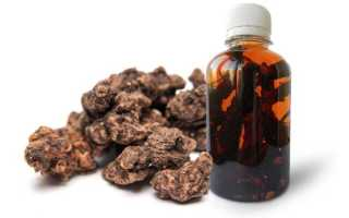 Самогон на калгане: настойка на корне, лечебные свойства, как настаивать в домашних условиях, противопоказания