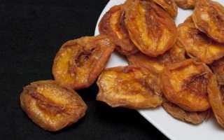 Сушеные персики: название, польза и вред, как сушить в электросушилке, в домашних условиях, на солнце, в духовке
