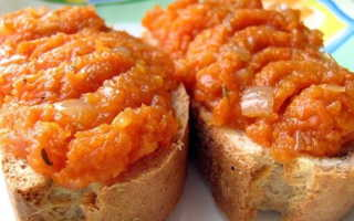 Морковная икра на зиму: рецепты на зиму через мясорубку, «Пальчики оближешь», без стерилизации