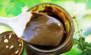 Урбеч из семян тыквы: польза и вред, отзывы, рецепты, как принимать