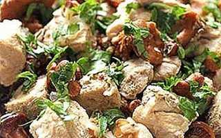 Свинина с лисичками: в духовке, на сковороде, рецепты с картошкой, сливочным соусом