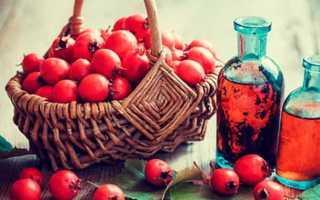 Настойка боярышника: от чего помогает, рецепты приготовления в домашних условиях на водке, на спирту