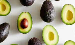 Аллергия на авокадо: может ли быть у взрослых, как проявляется, фото