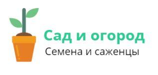 vegetory.ru